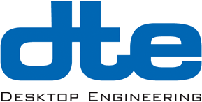 DTE Desktop Engineering