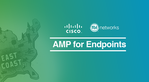 Video: AMP for Endpoints Presentation and Demo