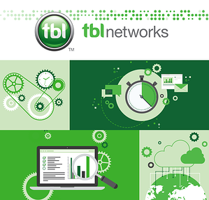Past Event: WebEx Introduction to fast Bimodal IT powered by Private Cloud as a Service