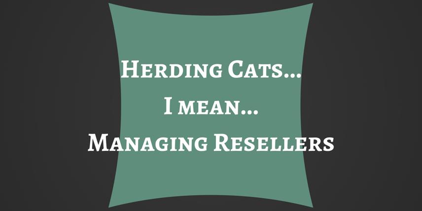 Herding_Cats...I_mean...Managing