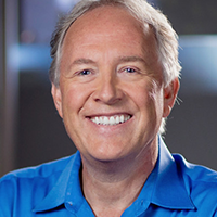John Care, Managing Director, masteringtechnicalsales.com