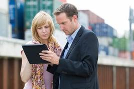 bigstock-Business-people-using-digital-37244521