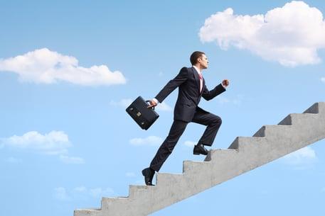 bigstock-Image-of-confident-businessman-13853399-1