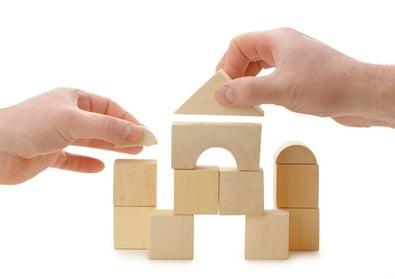 build-effective-structure-blocks-twitter