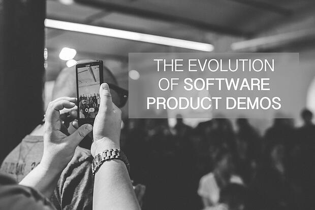 evolution-software-product-demo-twitter