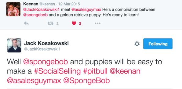 keenan-tweet-sales-machine-1