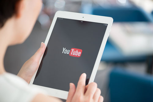 marketing-using-product-videos