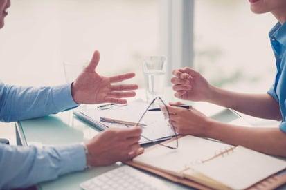 partners-talk-strategy-twitter