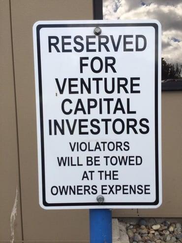 vc-investors-reserved-parking-sign
