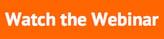 watch-webinar-button
