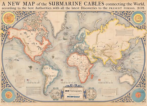 submarine-cable-map-2015-thumbnail.png