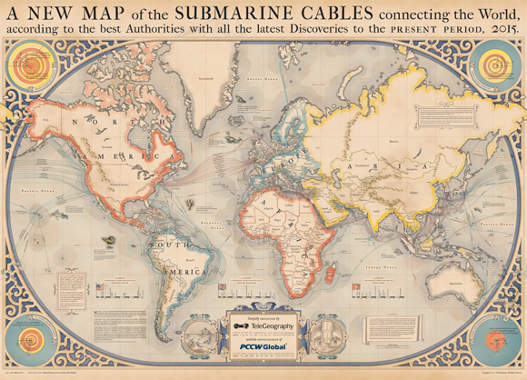 submarine-cable-map-2015-thumbnail.png