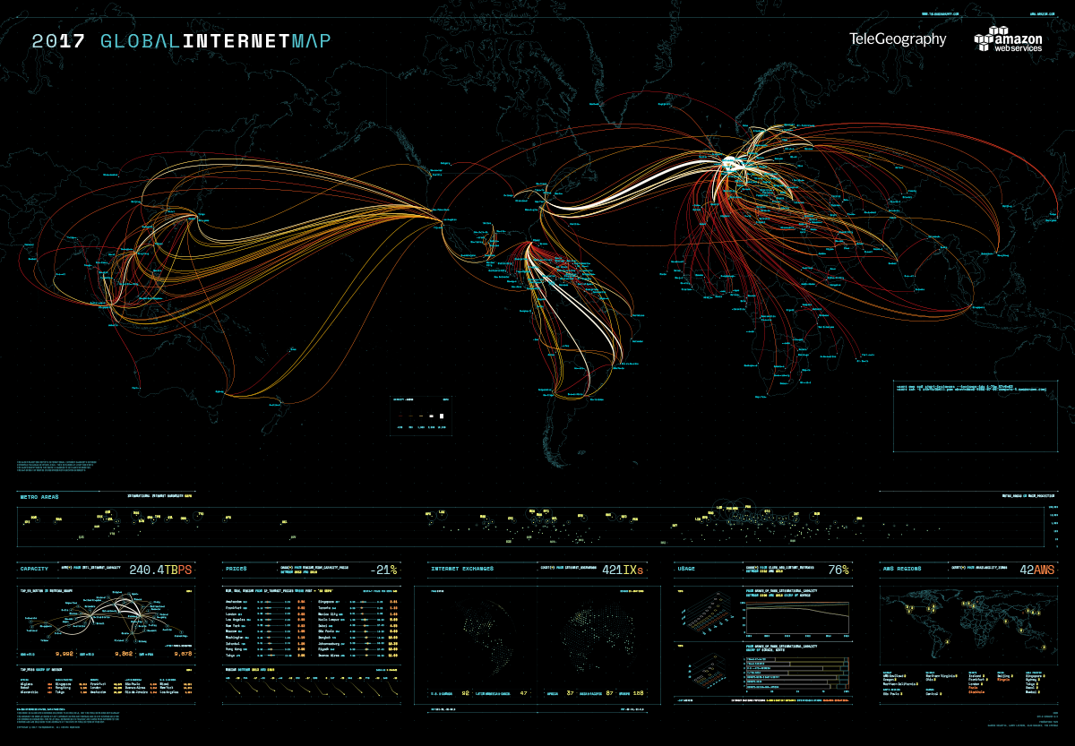 global-internet-map-2017-1200px.png