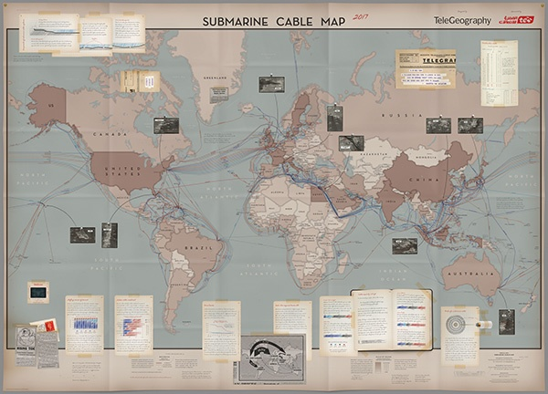 Submarine_Cable_Map_2017_600px.jpg