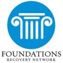 AP-Foundations.jpg