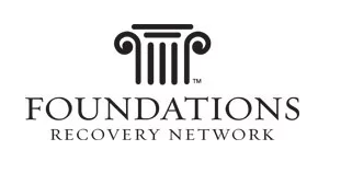 Foundations Client Logo-2