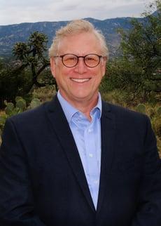 Jerry Lerner