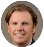 RE_chad husted headshot.png