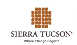 Sierra Tucson-2