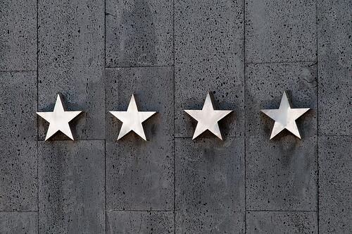 Why the Customer Experience Matters Now More Than Ever for Builders (Clone)