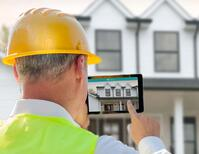 Using construction software to improve customer satisfaction