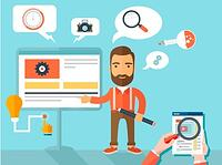 How to Conduct Usability Testing for Better Homebuilder Experiences