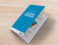 Homebuilder's Guide to Evaluating Your Customer Experience