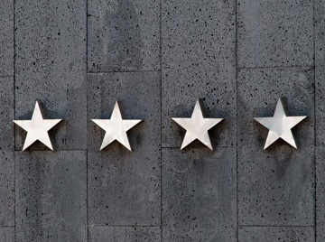Why the Customer Experience Matters Now More Than Ever for Builders