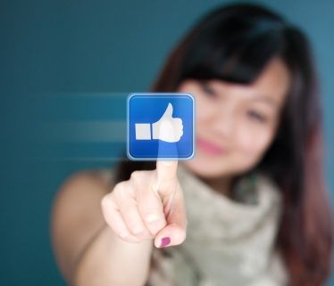 Social Media for Home Builders in 2013