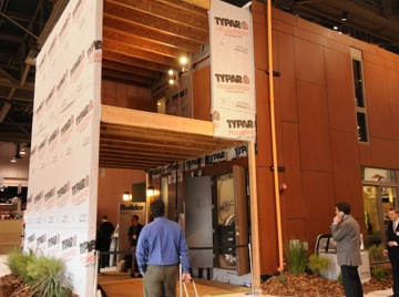 2 Big Sessions at IBS 2013: Email 2.0 and Online Sales Counselors