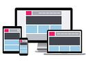 Big Brand? Think Small with Responsive Web Design