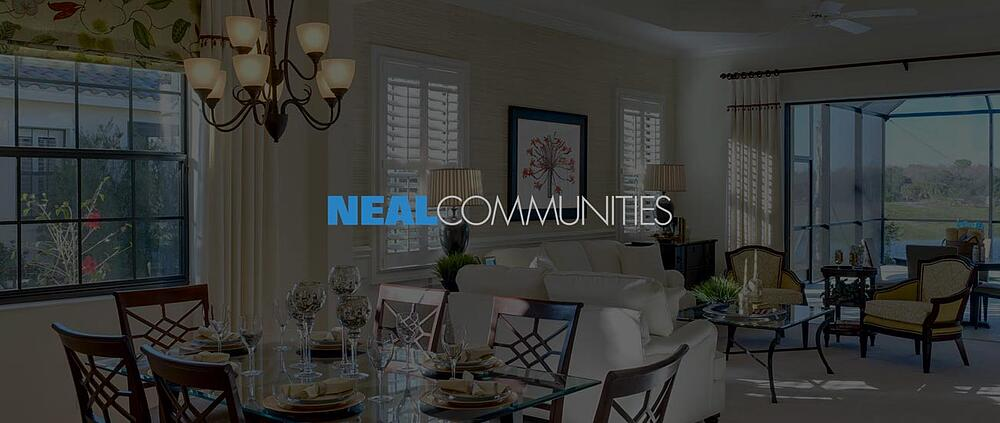 Lead nurturing case study for top home builder: Neal Communities. See how this lead nurturing campaign enables America's Best Builder, Neal Communities, to improve sales through better follow up.