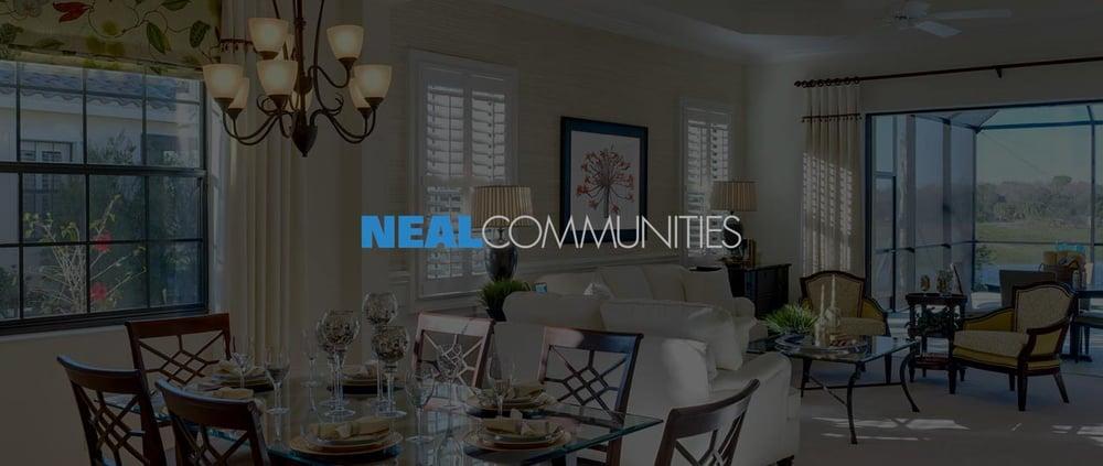 Lead nurturing improves sales for builder: Neal Communities