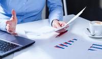 Customer Surveys: Should You Do Them Yourself?