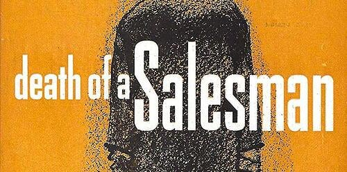 Death of a Salesman: The Future of New Home Sales
