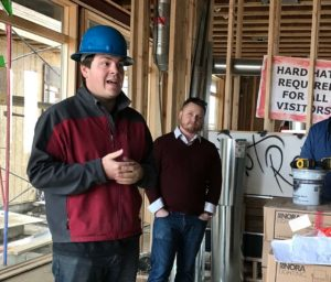 How Important is Communication During Construction?