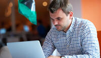 How to Use Customer Feedback to Motivate Your Employees