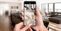 Augmented Reality for Home Builders
