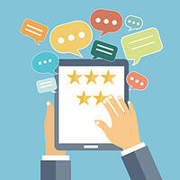 See How Raving Fans Make for Great Home Builder Reviews
