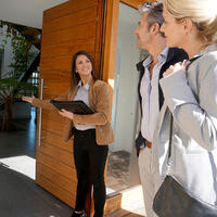 Top Fails in New Home Sales