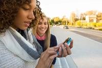 Millennials Demand Better Home Buying Experience
