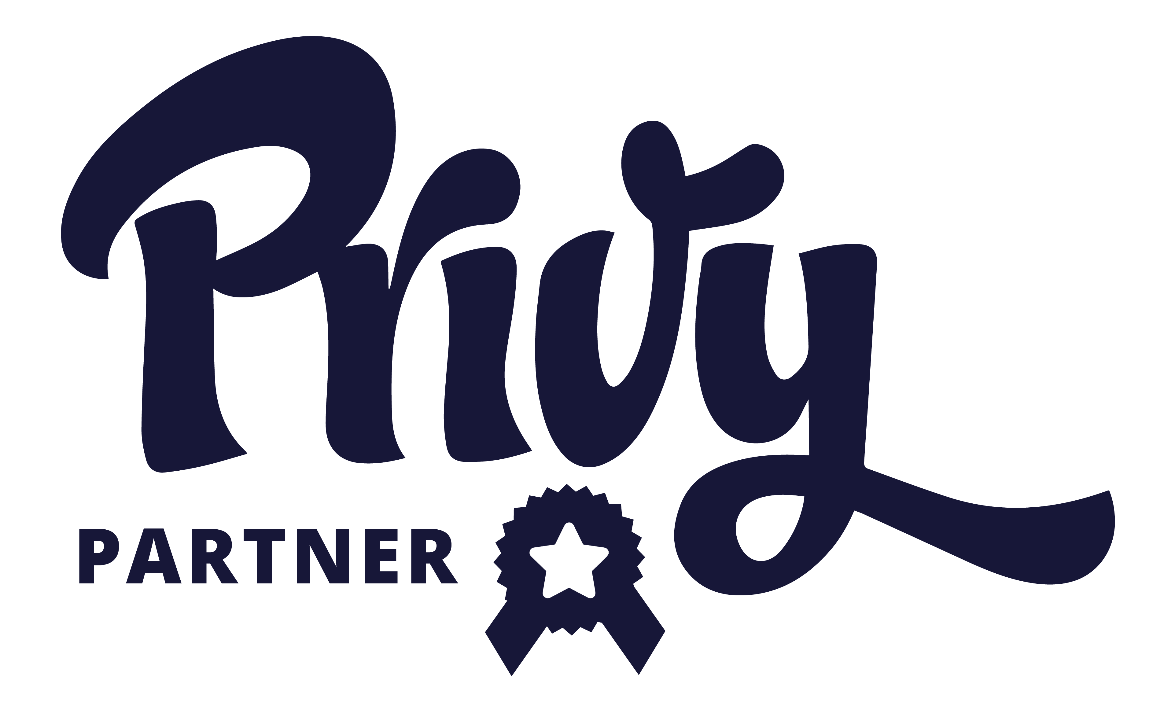 Privy%20Partner%20Logo_Midnight%20Blue_Privy%20Partner%20Logo