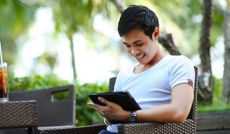 online-banking-benefits-student (1)