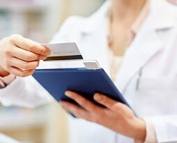 Best Practices to Improve Patient Payment Compliance in Your Orthopaedic Practice