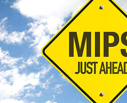 Quality, Technology, Improvement: How MIPS Improves an Office's Performance