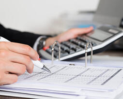 Surviving the Audit: How to Avoid Major Fines for Your Orthopedic Practice