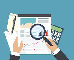 What You Need to Know About Preventing an Audit at Your Practice