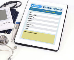 Benefits of a Specialty-Specific EHR