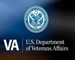 What You Can Learn from the VA's EHR Disaster