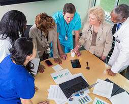 Administration Tips for Using EHR Software